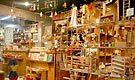 Shop4_toy
